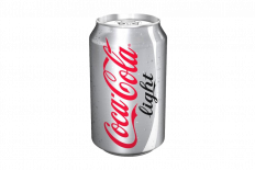 Coca-Cola-Light-033