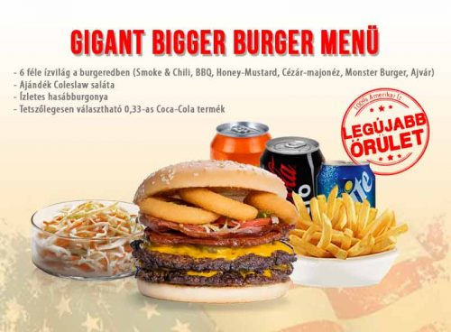 gigantbiggerburger